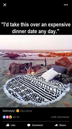 Bpho boundaries in dating