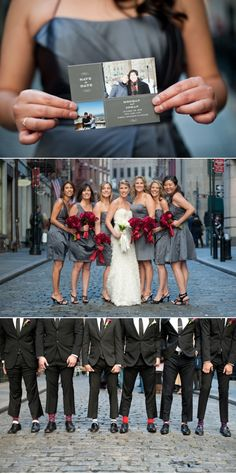 really awesome wedding pic site