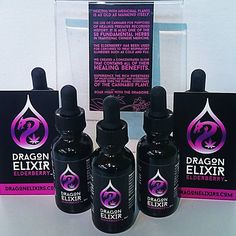 "The CARE Center on Instagram: "" #SoarHighWithTheDragons #DragonElixir #Elderberry #Tincture now available at #TheCARECenter 948 Bloor St W #Toronto  #learnmore #cannabiscommunity #medicinal #mmj #dispensarylife #THC #CBD #talktoyourDr #herbalmedicine #cloudsovercanada  #medicalmarijuana #710 #420 #cannabis #medicine #BecauseWeCARE #CAREcenterTO #CannabisAccessResourceandEducationCenter"""