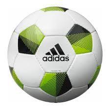 soccer balls - Google 검색 Football Design, Soccer Ball, Balls, Google, European Football, European Soccer, Soccer, Futbol