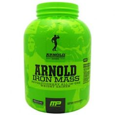 Arnold schwarzeneggers blueprint to mass arnolds workouts arnold series iron mass malvernweather Gallery