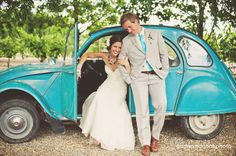 Classic wedding car  Audrey Hannah Photo Blog - home