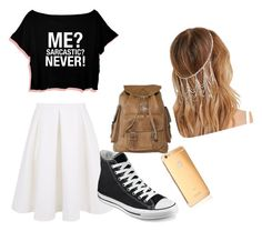 """""""Untitled #21"""" by ashlynrauch on Polyvore"""