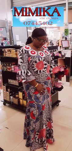African Fashion Dresses, African Dress, Belem, Ankara, Images, Skirt Set, Charlotte, Clothes, Collection