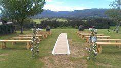 Riverstone Wedding & Receptions melbourne