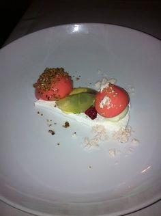 SidArt Best Restaurants In Auckland, 139, Best Dining, Trip Advisor, Ethnic Recipes, Desserts, Food, New Zealand, Tips