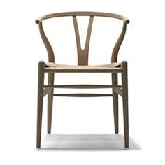 sedia ch24