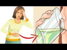 HARMONIA KOLORÓW.: Wypij To A Szybko Pozbędziesz Się Wzdęć