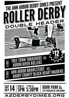 roller skates - Google Search