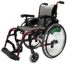 Каталог инвалидных колясок, купить эргономичную модель инвалидной коляски