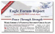 February 2017 Eagle