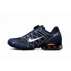 the latest 6f350 04d49 Mann Großhandel Nike Air Max 2018 Plus Günstig Dark Blau Weiß  AirMax2018