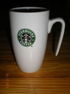 coffe mug..