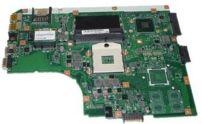 Carte mère Asus K55A K55VD Rev 3.0, 60-N89MB1201-B04 - Vendredvd.com