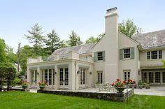 Family Room Addition in Bethesda, Maryland | BOWA