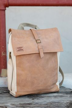 2ca10f509b8 One for One. Toms BackpackCanvas ...