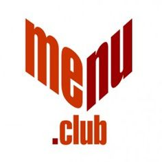Grow your business with a great .CLUB #PremiumName.   Menu .Club is available as part of our Startup.club program plus many more.  #DomainNames #gTLDs #ClubIsEverywhere #startup #entrepreneur #menu