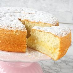 Sverigekaka – Lindas Bakskola Swedish Recipes, Sweet Recipes, No Bake Desserts, Dessert Recipes, Baking Recipes, Cookie Recipes, Grandma Cookies, Bun Recipe, Food And Drink