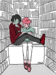 How Marshall wants attention XD Adventure Time Tumblr, Cartoon Network Adventure Time, Adventure Time Anime, Sasunaru, Marshall Lee X Prince Gumball, It Movie 2017 Cast, Marceline And Princess Bubblegum, Adventure Time Wallpaper, Gay Comics