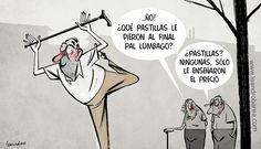 (Leandro Barea)