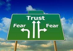 5 tips om angst om te zetten in kracht!  http://www.2beinbalance.com/Blogs/72/101/5-tips-om-angst-om-te-zetten-in-kracht