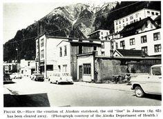 Image result for Old photos of Juneau Alaska