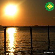 """On instagram by brasilestrella #landscape #contratahotel (o) http://ift.tt/1LAOyWk BRASIL ESTRELLA JUNTO AOS PORTAIS ASSOCIADOS DE AMERICA SPLENDOROSA É COM PRAZER  EM ANUNCIAR O DESAFIO """"AS MELHORES FOTOS DE AMÉRICA"""" CONVIDAMOS VOCÊ A PARTICIPAR COM SUAS BELA FOTOS DO BRASIL E DE TODO CONTINENTE AMERICANO. O TEMA É LIVRE  Como participar: 1- Segue a @BrasilEstrella e a @AmericaSplendorosa  2- Convida em sua foto a dois amigos a participar  3- Marca suas fotos com as etiquetas…"""