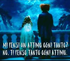 Do you think a moment every now? I think so much every moment Alice And Wonderland Quotes, Crazy Quotes, Illustrations And Posters, I Love Books, Love Words, Johnny Depp, Movie Quotes, Hunger Games, Thinking Of You