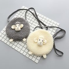 Cheap bag satchel, Buy Quality messenger bag directly from China mini bags Suppliers: Cartoon Kids Mini Bags 2017 Plush Animal Baby Girls Messenger Bags SatcheSewing Patterns For Kids Sewing For Kids Felt Purse Coin Purse Purse Crossbody Bags 2017 Gi Girls Messenger Bag, Kids Purse, Animal Bag, Birthday Bag, Bags 2017, Cheap Bags, Buy Cheap, Plush Animals, Kids Bags