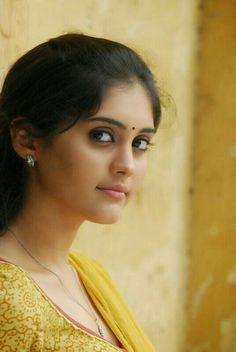 "Search Results for ""ivan vera mathiri actress surabhi hd wallpaper"" – Adorable Wallpapers Beautiful Girl In India, Beautiful Indian Actress, Beautiful Eyes, Beautiful Actresses, Hot Actresses, Beautiful Women, Beauty Full Girl, Beauty Women, India Beauty"