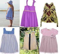 Super Cute Dresses