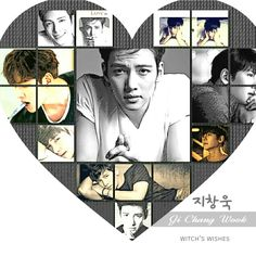 jichangwook @witchswishes