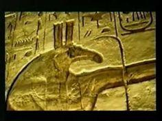 The Mysteries Of Tehuti (Thoth) In Egypt Dr Malachi Z York