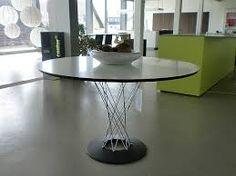 bildergebnis f r esstisch rund glas ausziehbar esstisch rund ausziehbar pinterest suche. Black Bedroom Furniture Sets. Home Design Ideas