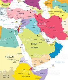 Asia Occidentale Cartina Politica.Stefano Magaddino Stefano Magaddi Su Pinterest