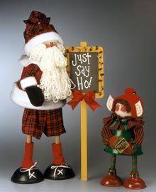 christmas elves | CHRISTMAS ELVES