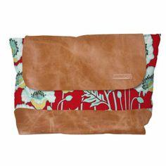 Chloe | Better Life Bags - Design your own $157 Better Life Bags, Design Your Own, Chloe