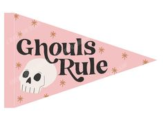 Over The Rainbow, Hallows Eve, Letter Size, Etsy Seller, Flag, Printables, Lettering, Creative, Handmade Gifts