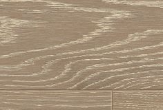 Meister three-layer Parquet PS 300 Oak lively cappuccino limed 8233 UV-oiled