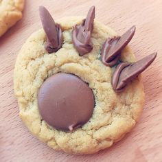 This afternoon we made these delicious Bear Paw Cookies and it was very much worth breaking my 'trying to eat more healthy' habit for! (this post contains affiliate links) This weeks Kids Virtual Book Club featured book is Time To...
