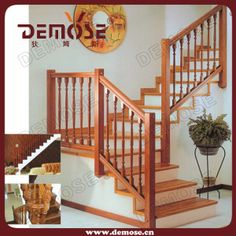 Best 27 Best Stairs In Residential Homes Images Stairs House 640 x 480