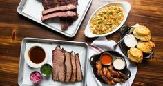 Broken Spanish - Los Angeles' Best New Restaurants of 2015 | First We Feast