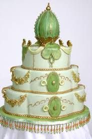 I LOVE THIS CAKE!!! ok that's all!