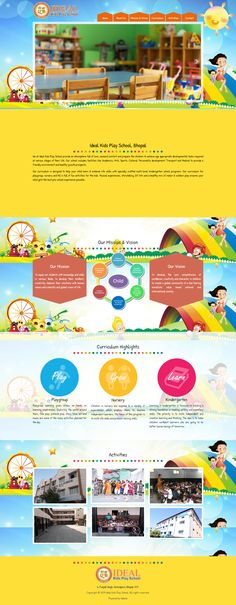 Playgroup Activities, Kids Playing, Curriculum, Learning, School, Children, Resume, Young Children, Boys Playing