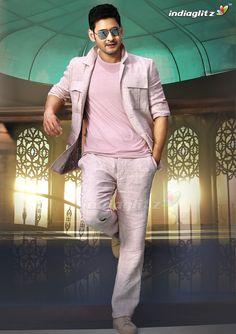 Bollywood Stars, Bollywood Fashion, Alia Bhatt Varun Dhawan, Mahesh Babu Wallpapers, Hindi Movies Online, Cute Boy Photo, Image Hd, Actors Images, Hd Images