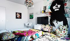 03-pavel-vetrov-quarto-metade-grafite