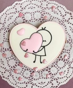 Любви Вашим сердцам!#love