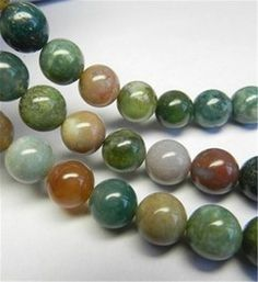 Steady Fashion Diy 8mm Round Yellow Stone Neon Agat E Agates Beads Approx 50pcs Jewelry & Accessories