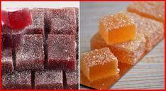 INGREDIENTE: -100 ml de suc de portocale; -100 ml de apă; -5-6 linguri de suc de lămâie; -un pahar de zahăr (cantitatea este aproximativă— îl puteți adăuga după gust); -o lingură de coajă rasă de portocală; -o lingură de coajă rasă de lămâie; -20 g de gelatină. MOD DE PREPARARE: 1.Dizolvați gelatina în sucul de portocale. Puneți-o deoparte până se va umfla. 2.Amestecați zahărul cu apa și coaja de citrice într-un vas separat. Puneți-le pe foc foarte mic. Aduceți-le până la punctul de…