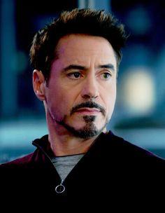 Tony Stark<3<3